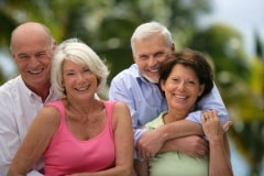 Misconceptions About Ageing Highlighted