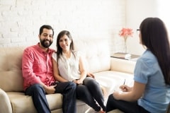Why Choose Pre-marriage Counselling?
